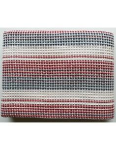280X260 cm colcha de verano 100% algodón - Colcha verano cama 180/200