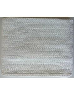 220x250 cm colcha de verao 100% algodão Stone Wash para cama de 135 cm