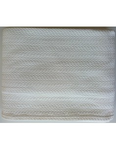 240x260 cm Colcha de verano 100% algodón - Colcha verano cama 150