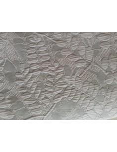 180x260 cm colcha de verao 100% algodão para cama de solteiro