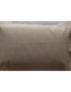 50x70 cm - Capa almofada 100% algodão