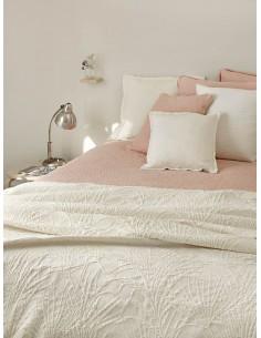 180x260 cm colcha de verano 100% algodón
