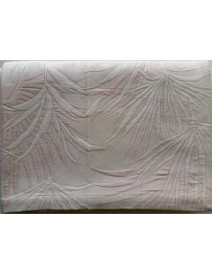 290x260 cm colcha de verao 100% algodão