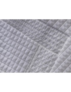 260x260 cm colcha de verao 100% algodão