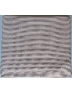180x260 cm colcha de verao 100% algodão favo