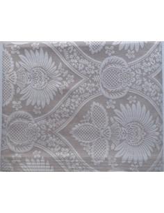 240x260 cm colcha de verano 100% algodón