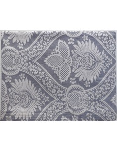 240x260 cm colcha de verao 100% algodão