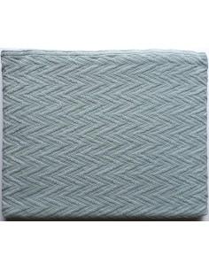 260x260 cm colcha de verano 100% algodón - Colcha verano cama 160/180