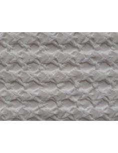 260x260 cm colcha de verao 100% algodão para cama de casal