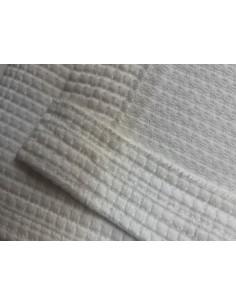 240x260 cm colcha de verao 100% algodão para cama de casal