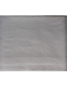 240x260 cm colcha de verano 100% algodón - Colcha verano cama 140/150