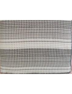 220x260 cm colcha de verano 100% algodón - Colcha verano cama 135