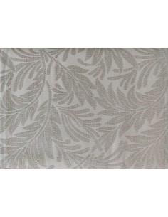 180x260 cm colcha de verano 100% algodón - Colcha verano cama 90