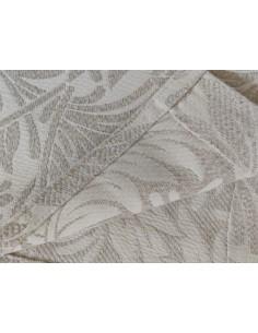 180x260 cm colcha de verao 100% algodão para cama de 90 cm