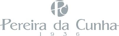 Pereira da Cunha | Desde 1936