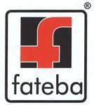 Fateba