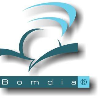 Bomdia®