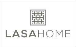 Lasa - Home